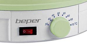 Beper 90.506 termostato