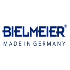 Essiccatore Bielmeier