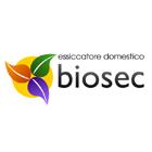 Essiccatore Biosec