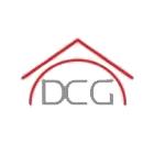 Essiccatore DCG Eltronic