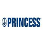 Essiccatore Princess