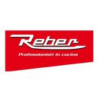 Essiccatore Reber