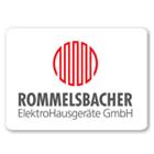 Essiccatore Rommelsbacher